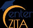 Образователен център Зита